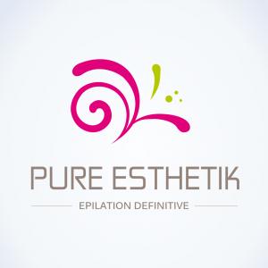 Pure Esthétik